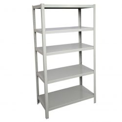 Easyfit Shelving Unit (002)