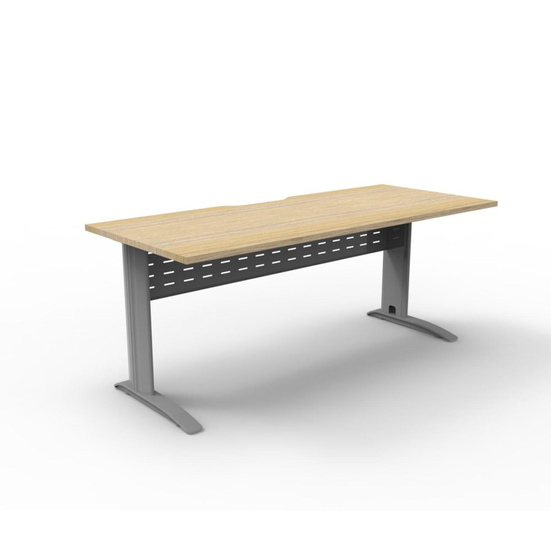 Contempo Desk