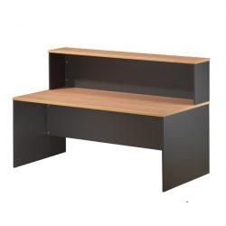 OE Reception Desk