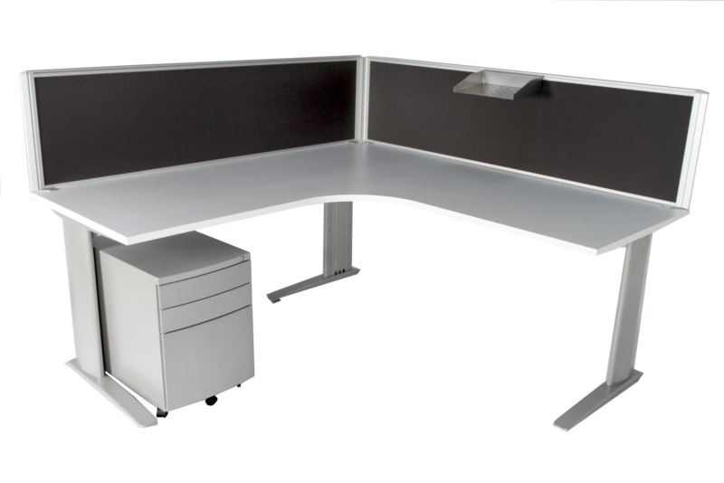 Contempo Workstation