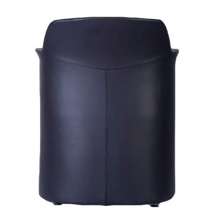 Copper Tub Chair