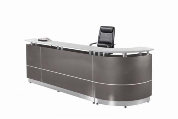 Cornerstone Reception Desk