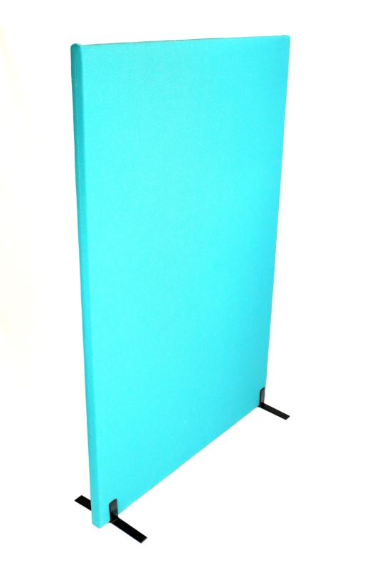 Eco Budget Freestanding Partition