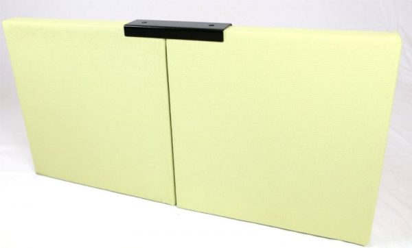 Eco Partition Systerm