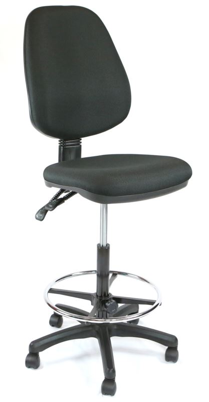 Econo Drafting Chair