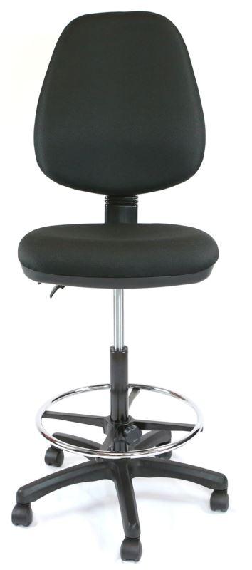 Econo Drafting Chair