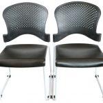 Flex Chair