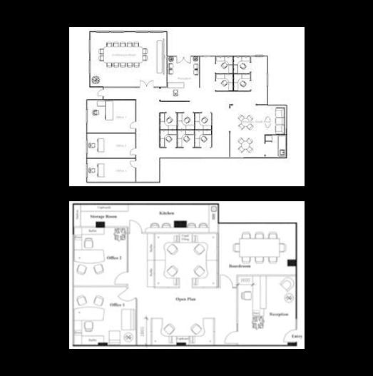 fitouts image - Free Floorplan Design