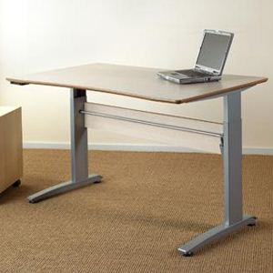 ILIFT Desk
