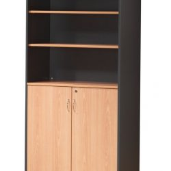 OE 1/2 Door Cupboard