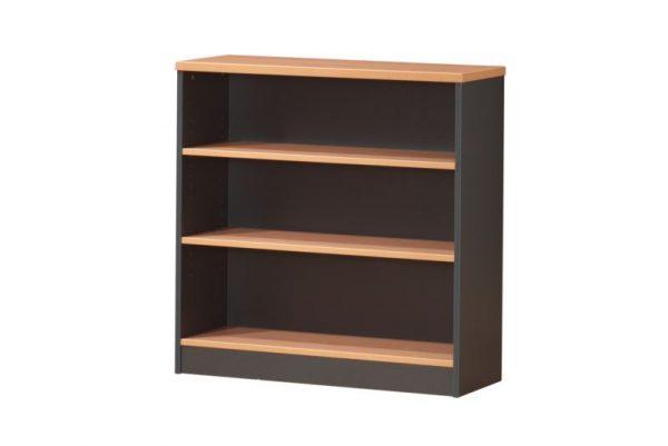 OE Bookcase