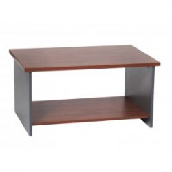 OE Coffee Table2