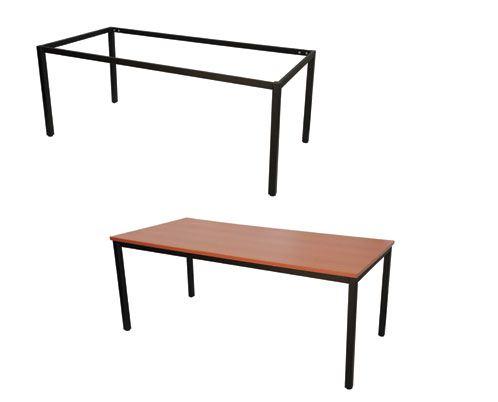 OE Table