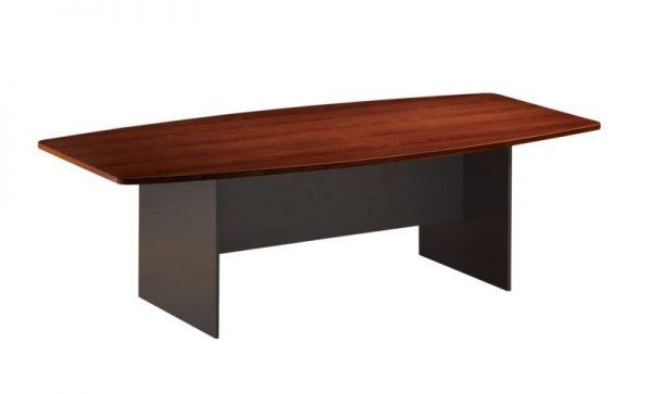 OE Boardroom Table