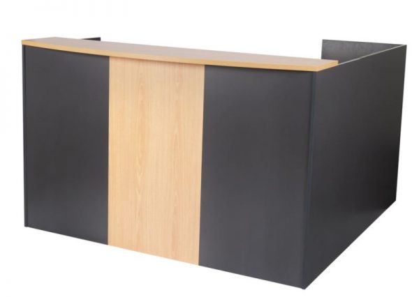 OE Classic Reception Desk