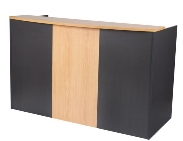 OE Classic Reception Desk