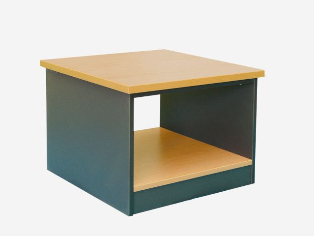OE Coffee Table