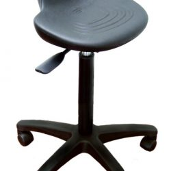 Stand Aid Stool