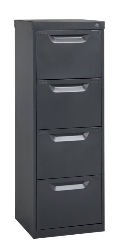 Statewide Filing Cabinet