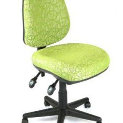 Task Seating