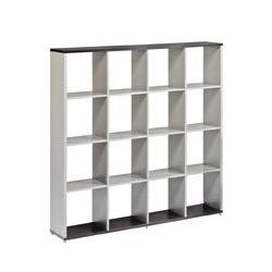 Tempo Display Bookcase