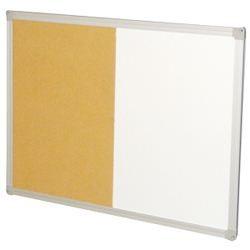 Whiteboard Combination