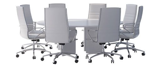 Cheap Office Furniture Melbourne Available Online In Stores