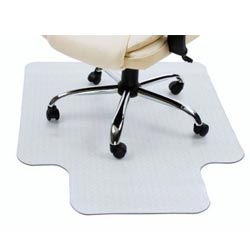 Commercial Chair Mat