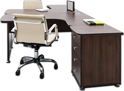 workstation-desk-top