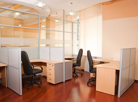 office_fitouts