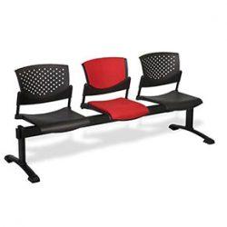 Beam Seating