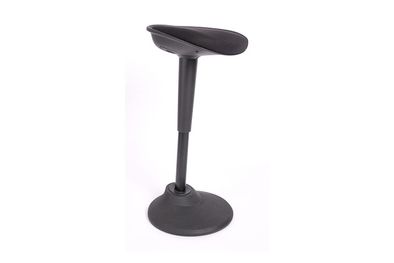 Active Stool