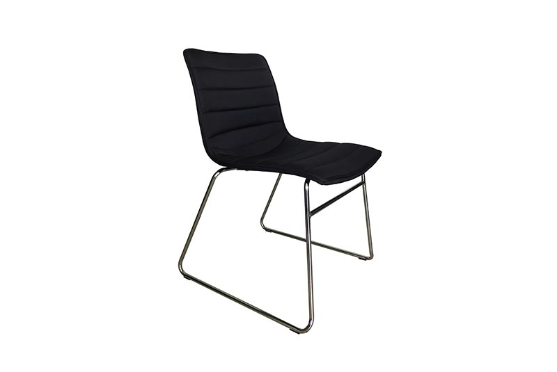 Paloma chair