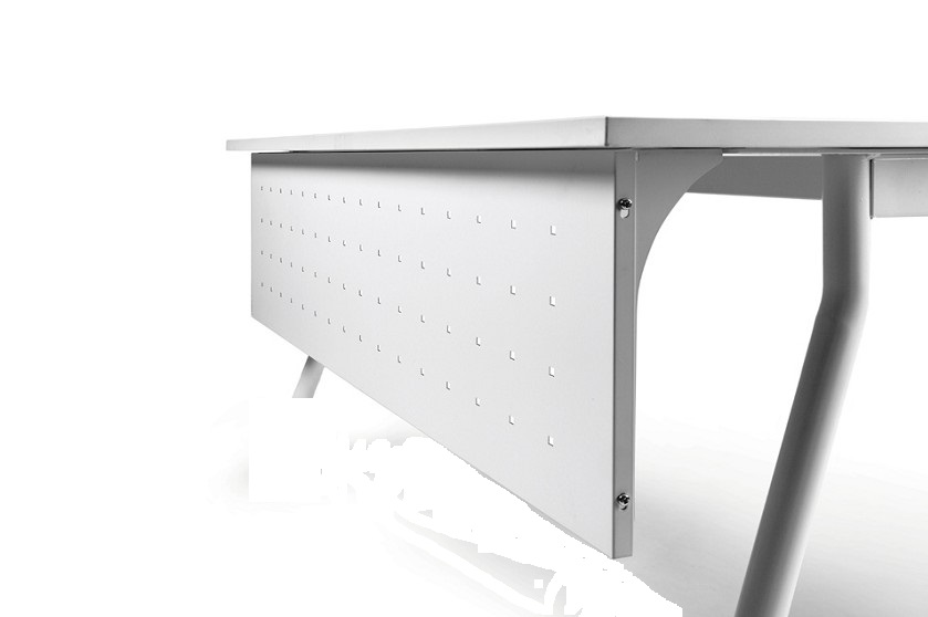 Arch System Desk