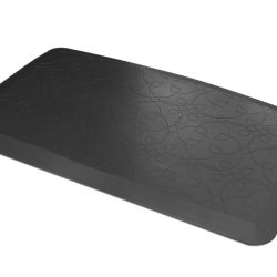 Arise Anti-Fatigue Mat