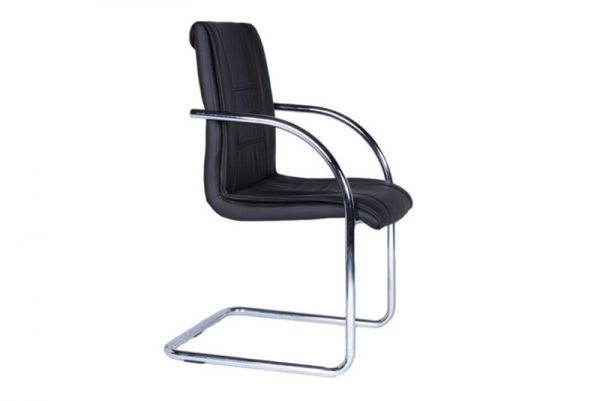 NEO-CHAIR