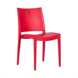 SPECTO RED