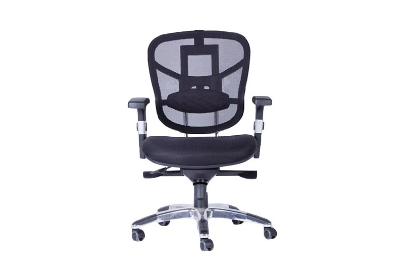 Atlantis Mesh Chair